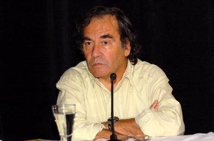 Fallece el director de cine argentino Eliseo Subiela