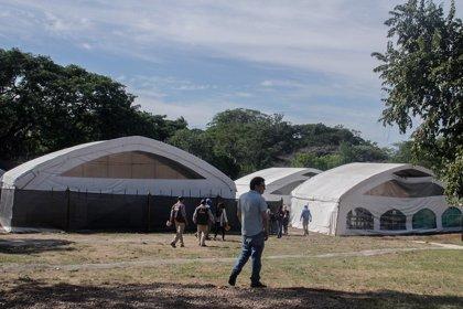 Determinadas las condiciones en las que el Ejército estará en la zona veredal de las FARC en Colombia