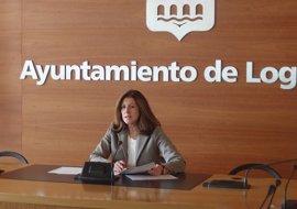 La Oferta de Empleo Público del Ayuntamiento incluye 32 plazas