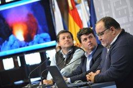 El Involcan contribuye a la proyección y el desarrollo científico de Tenerife