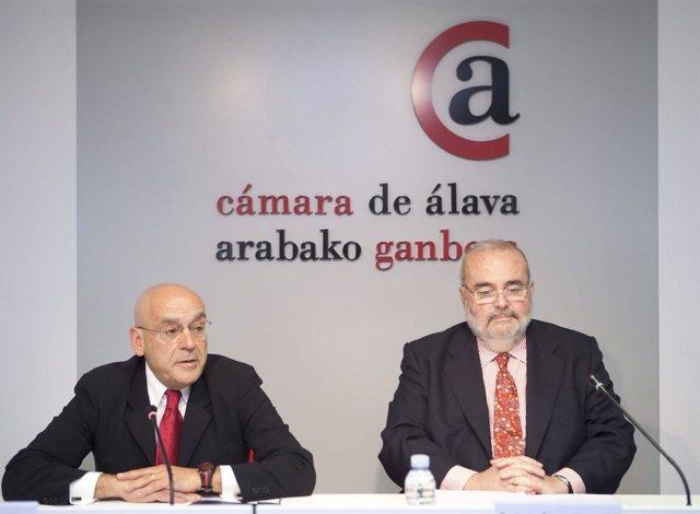 Gregorio Rojo (Izquierda)