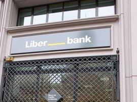 Liberbank aumenta un 60% el crédito al consumo en Asturias en los nueve primeros meses del año