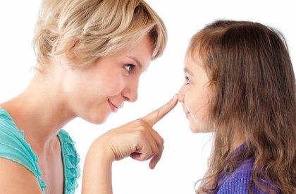 8 defectos de los niños... contra los que debemos luchar