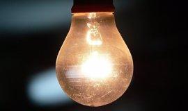 C-LM aprueba su segundo Plan contra la Pobreza Energética, que llegará a 7.000 familias