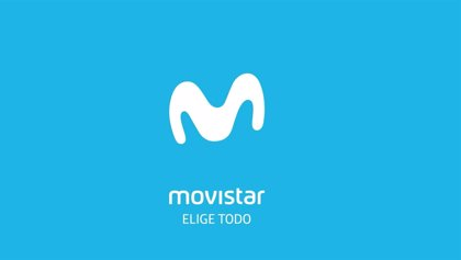 Andalucía y Madrid multan a Telefónica por la primera subida de Movistar Fusión