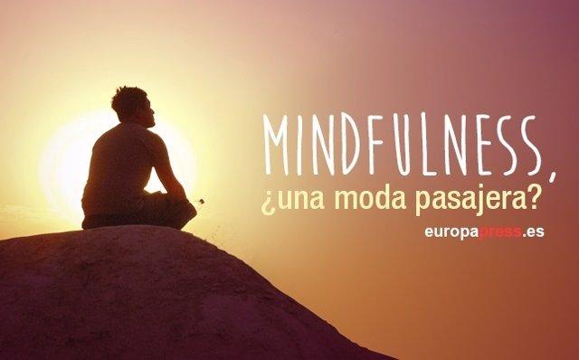¿Qué es el Mindfulness y cómo se practica?
