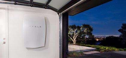 Tesla y Panasonic fabricarán células fotovoltaicas en Buffalo (EEUU)
