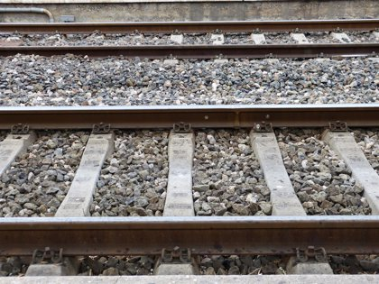 Siemens y Bombardier se adjudican la mejora del control ferroviario en la R2