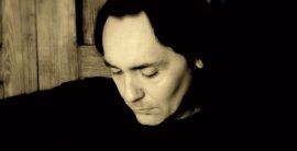 Vicente Amigo y la Orquesta de Córdoba interpretan 'Poeta' en el 30 aniversario del Gran Teatro