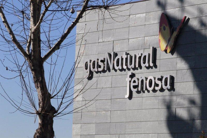 Gas natural fenosa vende edificios corporativos en madrid for Oficinas gas natural fenosa madrid