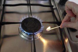 El Gobierno recuerda la obligación de revisar instalaciones de gas y butano cada cinco años