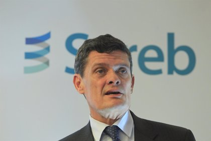 Sareb ultima la venta de su mayor cartera a Goldman Sachs