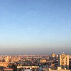 El Defensor del Pueblo actúa de oficio por la contaminación atmosférica de 14 ciudades