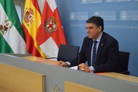 Ciudadanos pide una comisión bimestral para ver si las cuentas pactadas con PP se cumplen