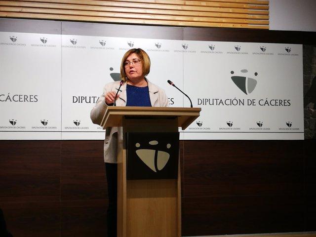 Rosario Cordero
