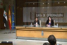 Nace el 'Plan Renove de Mobiliario de Hogar en Extremadura' que concederá ayudas de hasta 200 euros por mueble comprado