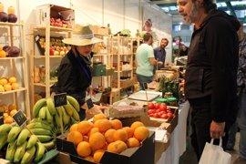 Natura Málaga volverá a Fycma con una nueva zona gastronómica y de restauración