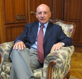 Rouco aboga por un juez de garantías que supervise a fiscales si se reforma la ley