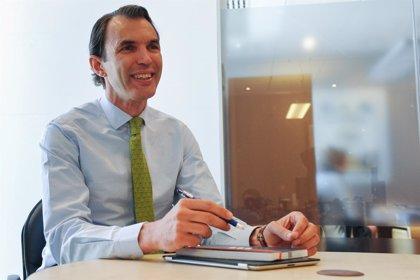 """Ericsson señala que la """"permanente reconversión"""" del negocio exige ajustes de plantilla"""