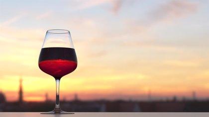 Las exportaciones de vinos españoles caen un 10% en octubre