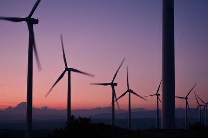 La subasta de renovables se celebrará en el primer trimestre de 2017