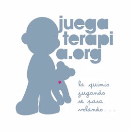 El Museo de Reproducciones de Bilbao organiza un festival solidario para ayudar a niños con cáncer