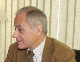 """Felip cree que Oltra hace """"propaganda política"""" y se pregunta si extiende sus insultos a los jueces que le absolvieron"""
