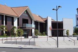 El alcalde plantea una cuestión de confianza debido al rechazo de la oposición a los presupuestos
