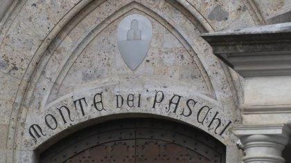 Bruselas autoriza a Italia a prolongar su programa de garantía bancaria y a incluir en él a Monte dei Paschi