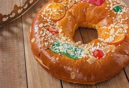 Roscón de Reyes: una larga tradición de Navidad
