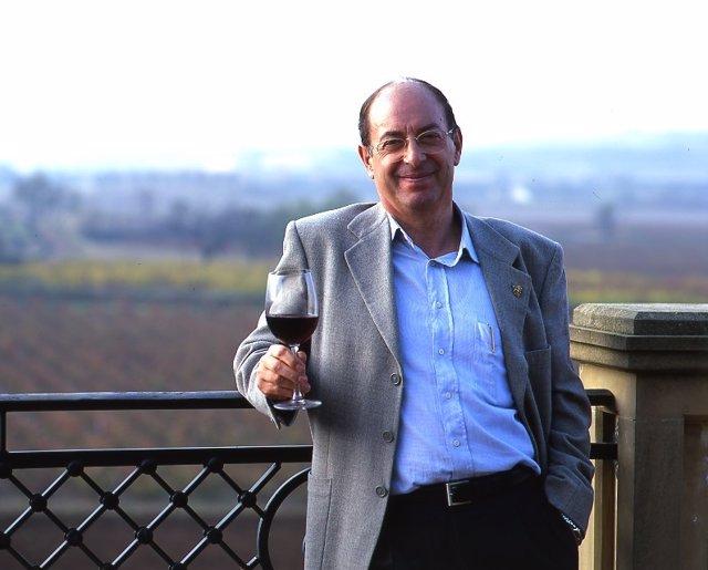 Pedro Vivanco