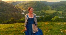 Filtrada la voz de Emma Watson cantando en La Bella y la Bestia