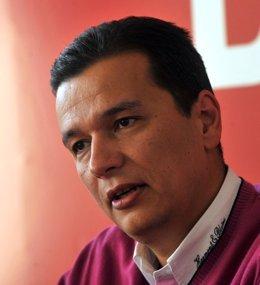 El nuevo primer ministro de Rumanía, Sorin Grindeanu