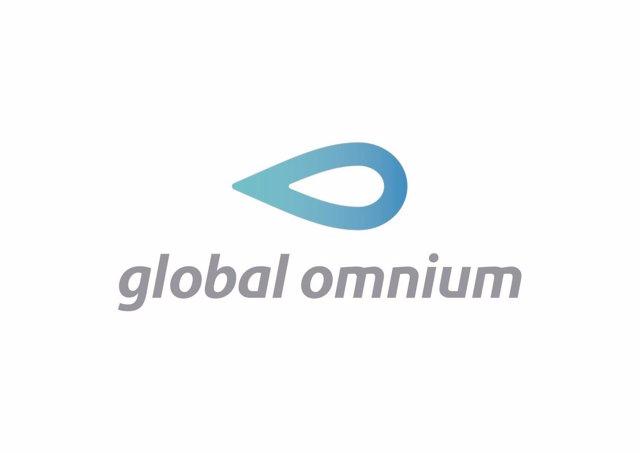 Imagen de Global Omnium