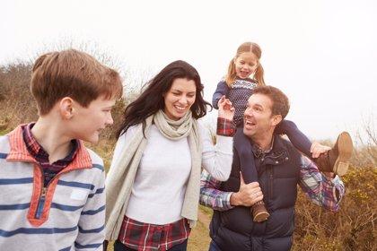 Ocio en familia: el mayor también viene
