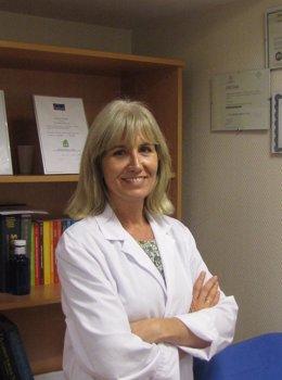 Nuevo servicio de ginecología y obstetricia en Ruber Juan Bravo a partir de ener