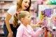 Juguetes en Navidad: ¿qué debe aportar un juguete a un niño?