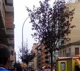 El juicio del estudiante que apuñaló a cinco personas en Lleida comenzará el 27 de febrero
