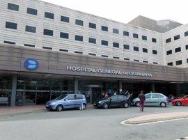 "Trabajadores del Hospital General urgen un ""plan de viabilidad"" a partir del 1 de enero"