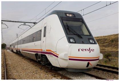 Renfe recibirá 495 millones del Estado para prestar servicio de Cercanías y Regionales en 2017