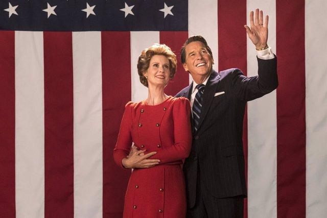 Matar a Reagan