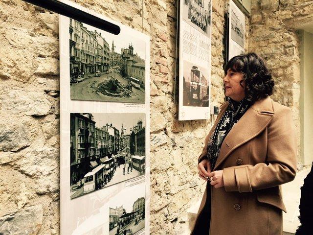 TUVISA cumple medio siglo de vida y celebra su 50 aniversario con una exposición