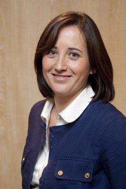 Margarita Garrido
