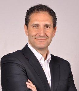 José Cepeda