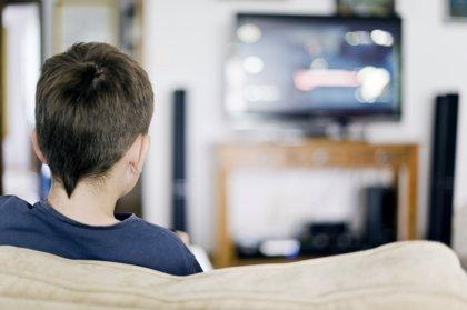 Qué series son las mejores para que vean nuestros hijos en televisión