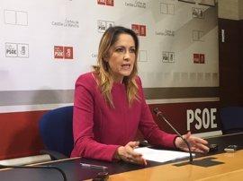 """PSOE valora el discurso de Page asegurando que muestra """"un presidente humano"""""""