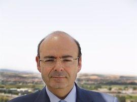 """PP hará """"lo posible e imposible"""" para recuperar Alcaldía de Granada antes de las locales"""