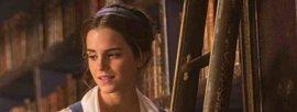 VÍDEO: Emma Watson canta 'Something There' en el nuevo adelanto de La Bella y la Bestia