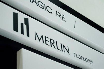Merlin Properties vende su cartera hotelera a Foncière des Regions por 535 millones