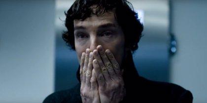 Sherlock vuelve con acción, humor brit y un gran giro final en su 4ª temporada